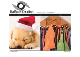 balfourstudios.com