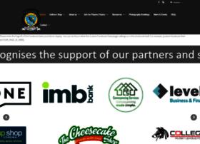 balgowniejuniors.com.au