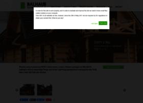 balhaus.pl