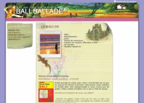 bali-ballade.com