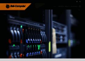 bali-computer.com