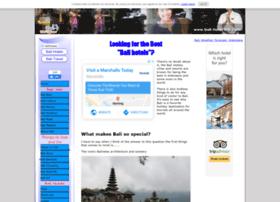 bali-hotel-link.com
