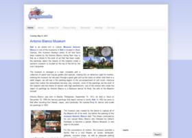 bali-indonesia-ku.blogspot.com
