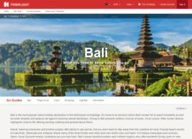 bali-indonesia.com