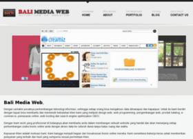 bali-media.web.id