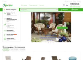 bali-moscow.ru