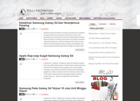 bali-network.blogspot.com