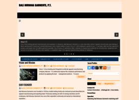 bali-nirwana-garments-pt.blogspot.com