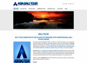 bali-tour.weebly.com