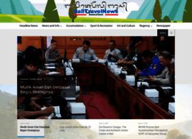 bali-travelnews.com