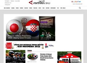 bali.antaranews.com