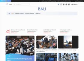 bali.bisnis.com