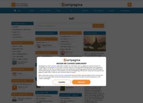 bali.pagina.nl