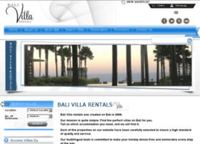 bali2b.com