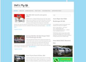 bali4u.wordpress.com