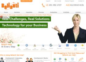 balianti.com