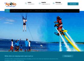 baliapollo.com