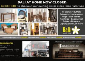 baliathome.com.au