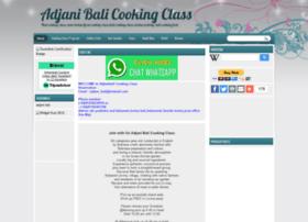 balicookingclass.blogspot.com