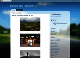 balidaytour-package.blogspot.com