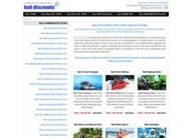 balidiscounts.com