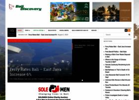 balidiscovery.com