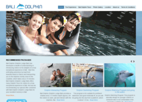 balidolphins.bali-vacation.biz