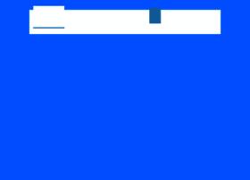 Baligolfcourses.com