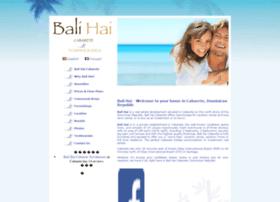 balihaicabarete.com