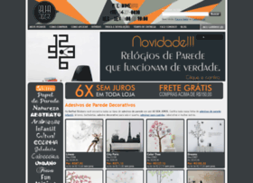 balihaistickers.com.br
