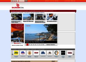 balikesir.com