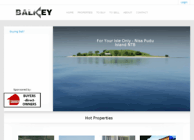 balikey.com