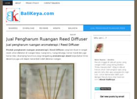 balikeya.com