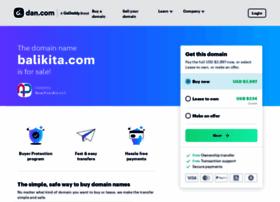 balikita.com