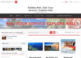 balikita.net