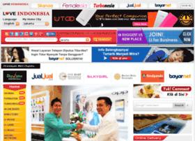 balikpapan.loveindonesia.com