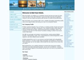 balikutahotels.com