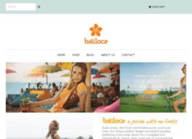 baliloca.com