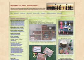baliluna.net