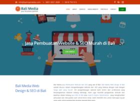 balimedia.web.id