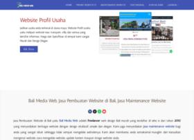balimediaweb.com