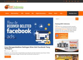 baliorange.web.id