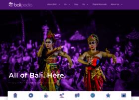 balipedia.com