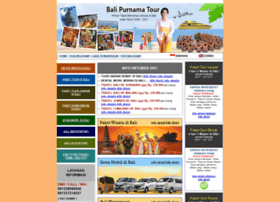 balipurnama.com