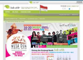 baliratih.web.id