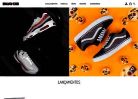balishoes.com.br