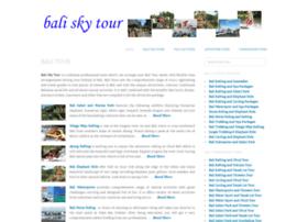 baliskytour.wordpress.com