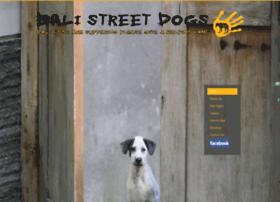 balistreetdogs.org.au