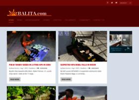 balita.com