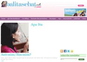 balitasehat.net